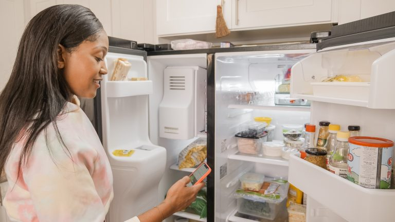 Co je chladnička BioFresh?