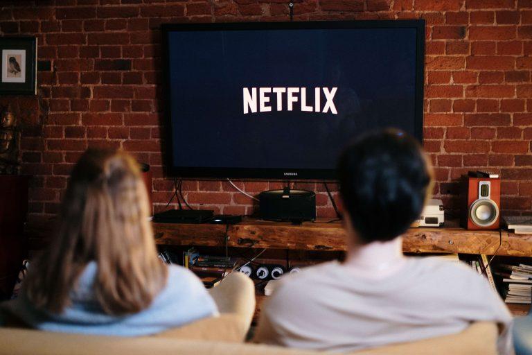 Chytrá televize z obyčejné: Jak na to?