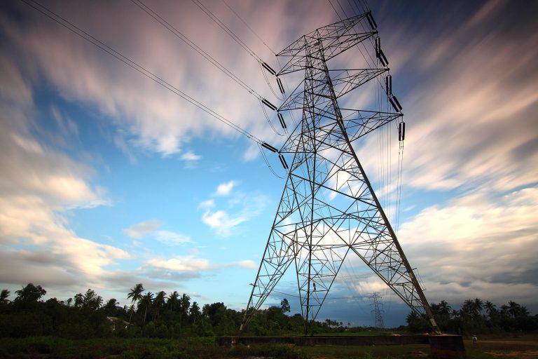 Jaká je budoucnost výroby elektřiny?
